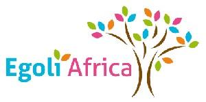 Egoli Africa